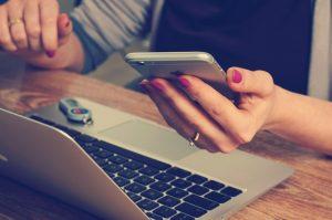 företagslån mobilt bank id
