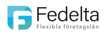 Fedelta – flexibla företagslån utan dolda avgifter